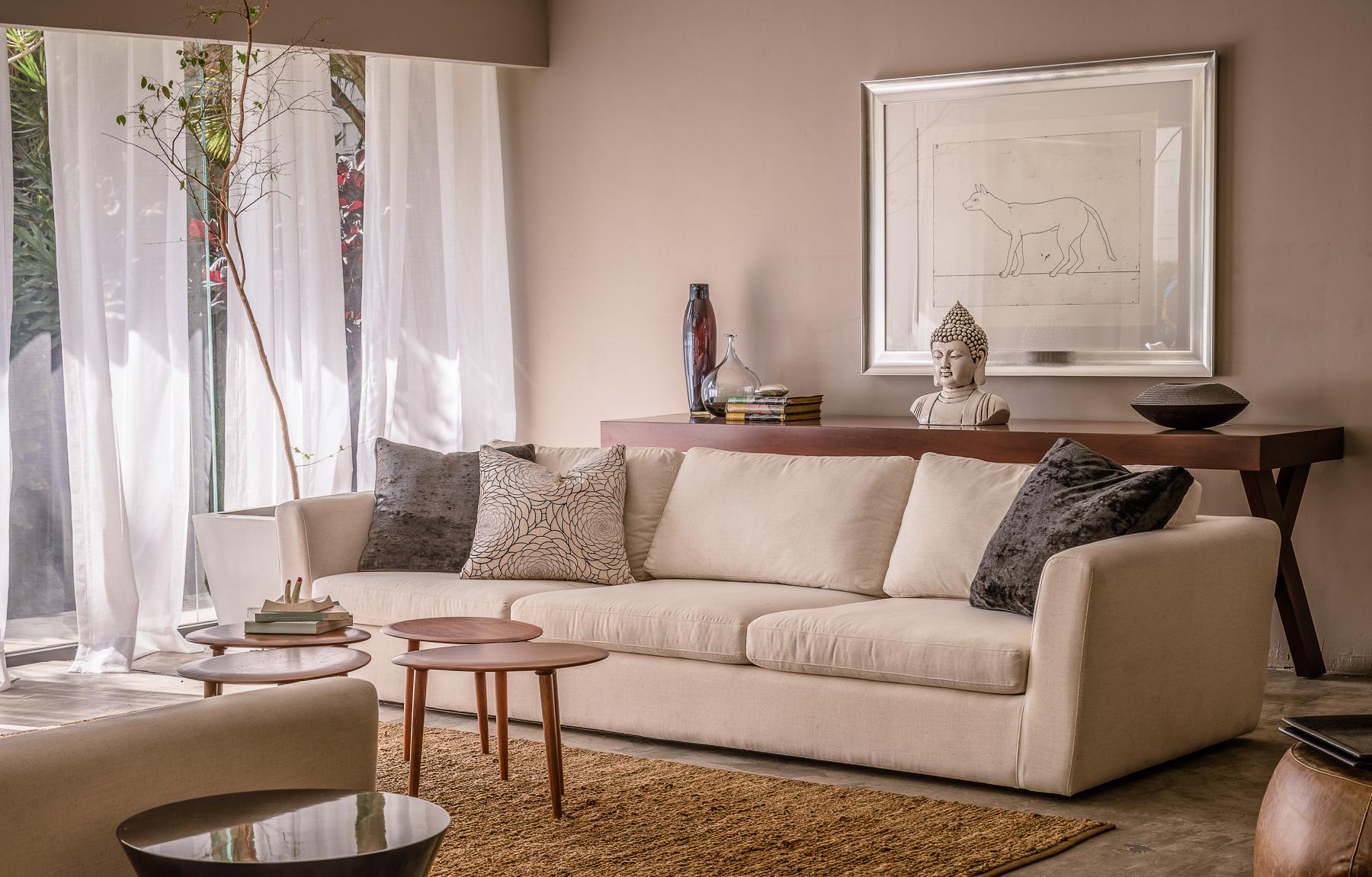 Muebles Delveccio