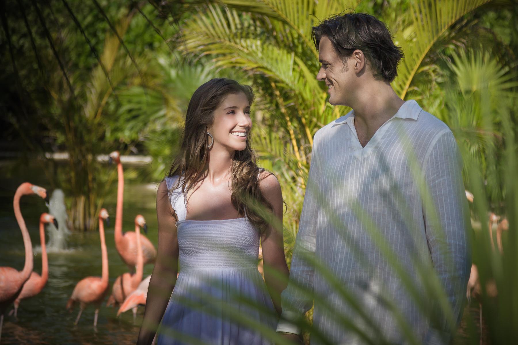 Hotel The Grand Mayan - Riviera Maya